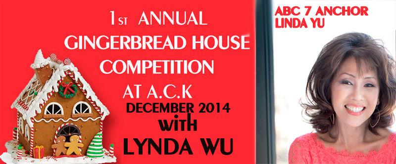 1-Linda-Wu