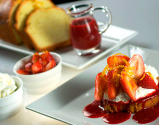individual-dessert-main