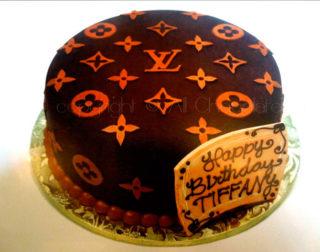 louis-vitton-cake